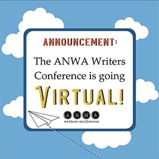 ANWA Conference