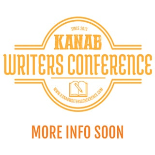 Kanab Conference