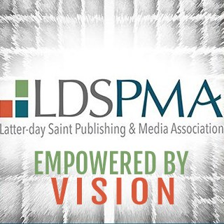 LDSPMA Conference