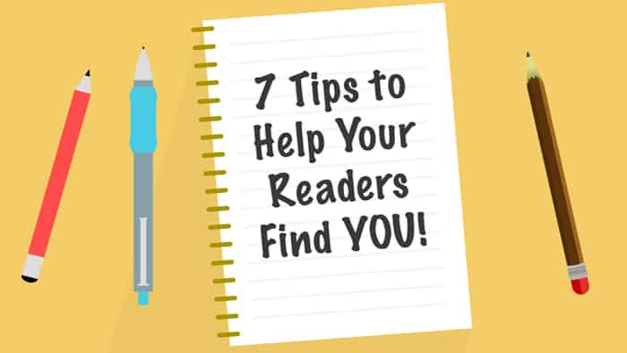 7-Tips-Find-You